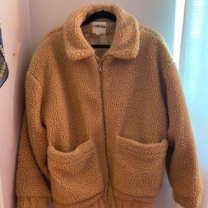 I.AM.GIA Pixie Jacket